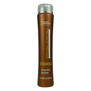 (DESCONTINUADO) CADIVEU BRASIL CACAU 2 ANTI FRIZZ CONDITIONER - CONDICIONADOR 290ml