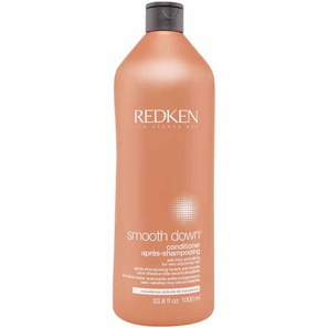 (DESCONTINUADO) Redken Smooth Down Conditioner - Condicionador 1000ml