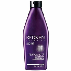 REDKEN REAL CONTROL CONDITIONER - CONDICIONADOR 250ml