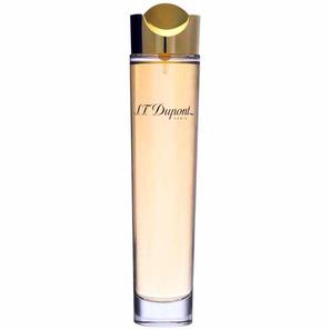 S.T. Dupont Femme Feminino - Eau de Parfum