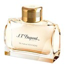58 avenue montaigne pour femme perfume feminino - eau de parfum
