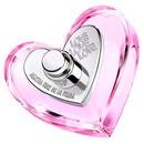 love love love feminino - eau de toilette