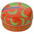 tutti frutti beauté des lèvres - brilho labial 15ml