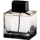 seduction in black for men masculino - eau de toilette