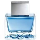 blue seduction for men perfume masculino - eau de toilette