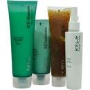 ice scalp ritual detox capilar kit (4 produtos)