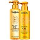 l´ oréal professionnel mythic oil duo kit (2 produtos)