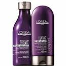 l'oréal professionnel absolut control duo kit (2 produtos)