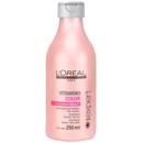 vitamino color - shampoo 250ml