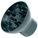 difusor de ar para secador 3500 - preto