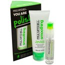 smoothing you are polished kit (3 produtos)