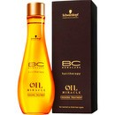 bc oil miracle finishing treatment - óleo de argan 100ml