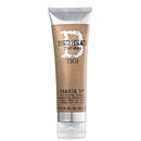for men charge up thickening shampoo - 250ml