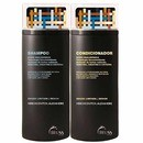 herchcovitch alexandre duo kit (2 produtos)