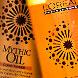 Mythic Oil