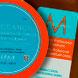 Kits de Tratamentos Completos