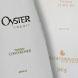 Oyster Repair